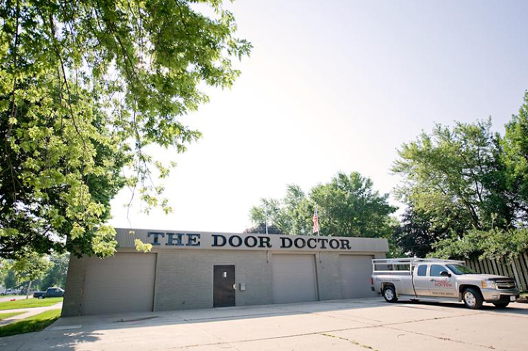 Door Doctor 2(pp_w768_h511)
